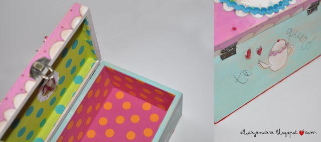 caja_te02