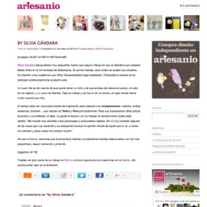 entrevistas_artesanio