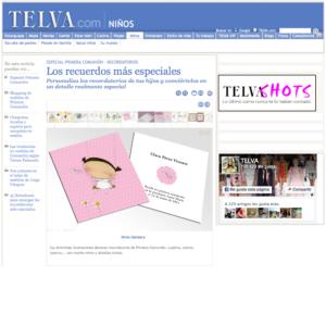entrevistas_telva