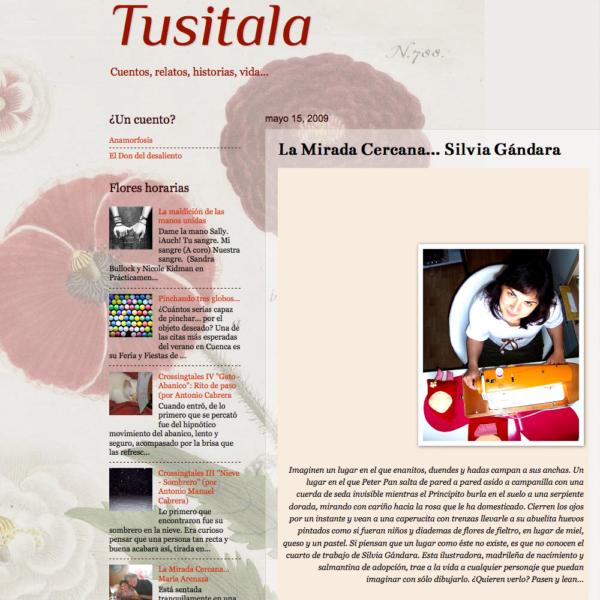 entrevistas_tusitala