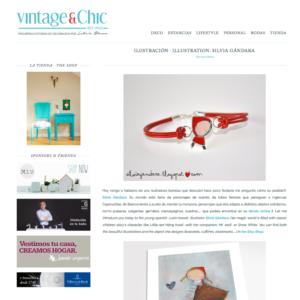 entrevistas_vintage