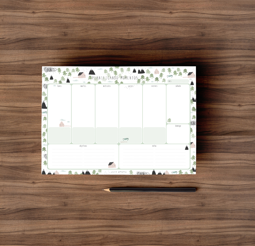 planificador_diario