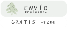 banner_envio-copia120