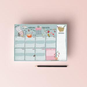 planificador_comidas